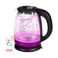 Умный чайник светильник REDMOND SkyKettle G240S