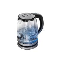 Электрический чайник REDMOND RK G167