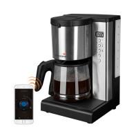 Умная кофеварка REDMOND SkyCoffee M1509S