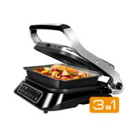 Гриль духовка SteakMaster REDMOND RGM M806P