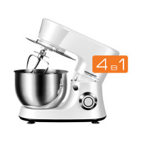 Кухонная машина REDMOND RKM 4050