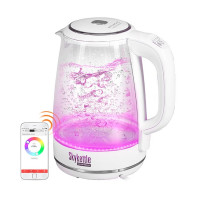 Умный чайник светильник REDMOND SkyKettle G201S