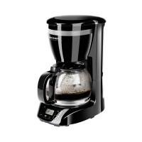 Кофеварка REDMOND RCM 1510