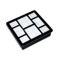 Фильтр для пылесоса REDMOND H7RV