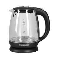 Электрический чайник REDMOND RK G181