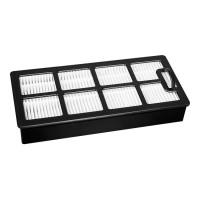 Фильтр для пылесоса REDMOND H10RV