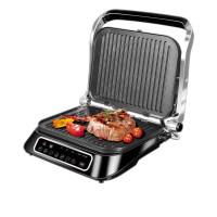 Гриль SteakMaster REDMOND RGM M807