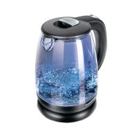 Электрический чайник REDMOND RK G185