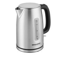 Электрический чайник REDMOND RK M155