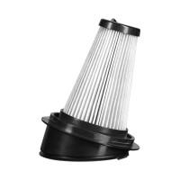 Фильтр воздушный для пылесоса REDMOND H13RV UR358