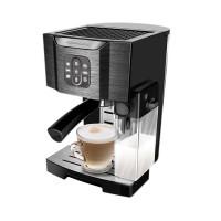 Кофеварка REDMOND RCM 1512
