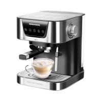 Кофеварка REDMOND RCM M1513