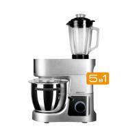 Кухонная машина REDMOND RKM M4020