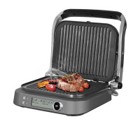 Гриль духовка SteakMaster REDMOND RGM M816P