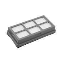 Фильтр для пылесоса REDMOND H10RV 308