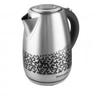 Электрический чайник REDMOND RK M177