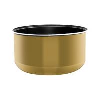Чаша с керамическим покрытием REDMOND RB C302