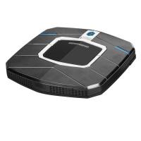 Пылесос робот REDMOND RV R250