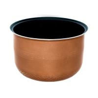 Чаша с керамическим покрытием REDMOND RB С422