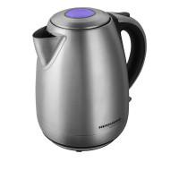 Электрический чайник REDMOND RK M113