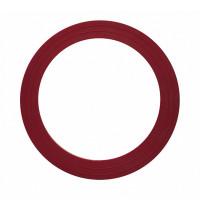 Силиконовое кольцо для аэрогриля REDMOND