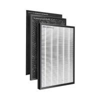 Фильтр для Умного очистителя воздуха REDMOND H13RAC