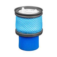 Фильтры воздушные для пылесоса REDMOND H13RV UR360