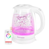 Умный чайник светильник REDMOND SkyKettle G211S