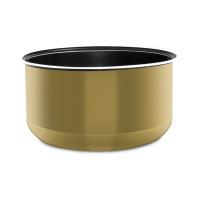 Чаша с керамическим покрытием REDMOND RB C502