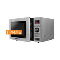 Микроволновая печь REDMOND RM 2502D