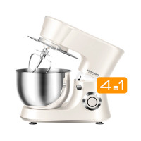 Кухонная машина REDMOND RKM 4040