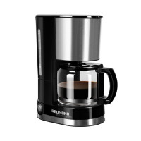 Кофеварка REDMOND RCM M1507