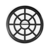 Фильтр для пылесоса REDMOND FLRV