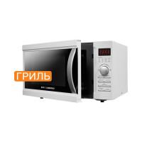 Микроволновая печь REDMOND RM 2501D