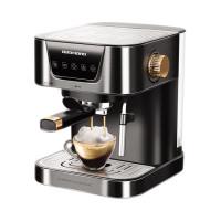 Кофеварка REDMOND RCM CBM1514