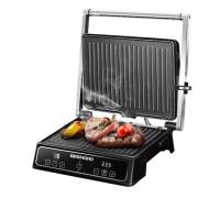 Гриль SteakMaster REDMOND RGM M809