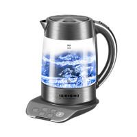 Электрический чайник REDMOND RK G1302D