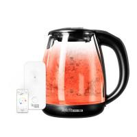 Умный чайник светильник REDMOND SkyKettle G210S+Центр умного