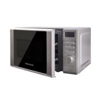 Микроволновая печь REDMOND RM 2002D