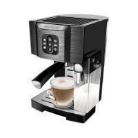 Кофеварка REDMOND RCM 1511