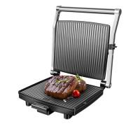 Гриль духовка SteakMaster REDMOND RGM M802P