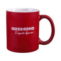 Керамическая кружка REDMOND RCP 03