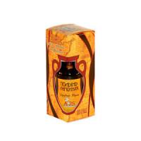 Эфирное масло полыни лимонной, 10 мл (Aroma