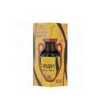 Эфирное масло сандала, 10 мл (Aroma Royal