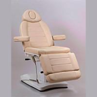 Кресло косметологическое HZ 3803A, 1 шт.
