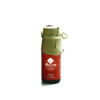 Эфирное масло пачули, 10 мл (Adarisa)