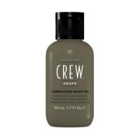 Концентрированное средство для предотвращения раздражения кожи/Масло для бритья,