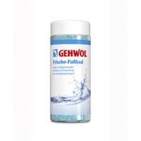 Освежающая ванна для ног, 330 г (Gehwol)