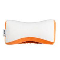 Ортопедическая подушка для автомобиля US Medica