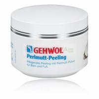 Жемчужный пилинг для ног, 125 мл (Gehwol)